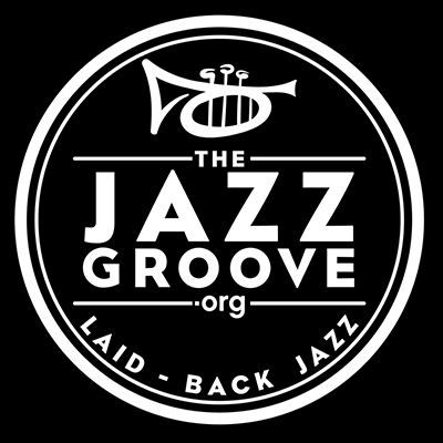 The Jazz Groove - East