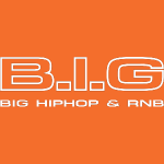 BIG Hiphop & RnB