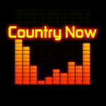 Country Now
