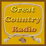 Great Country Radio