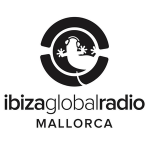 Ibiza Global Radio Mallorca 98.8