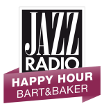 Jazz Radio - Happy Hour
