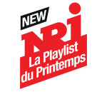 NRJ LA PLAYLIST DU PRINTEMPS