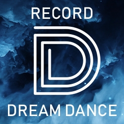 Dream Dance - Radio Record