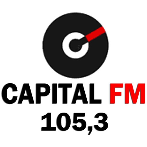 Capital FM Moscow 105.3FM