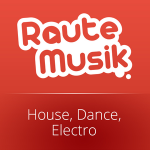#Musik House